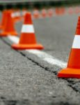 Closures Planned For All Lanes On Interstate 5