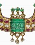 GIA To Display Jewels Of India Exhibit