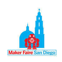 Maker Faire Showcases The Creative Side Of People