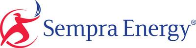 Sempra Energy's IEnova Unit Acquires Pemex's Participation In The Los Ramones II Norte Pipeline