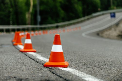 Overnight Freeway Closures Scheduled On State Route 15