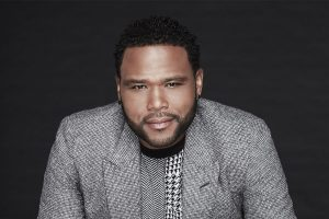 Anthony Anderson Returns As Host For The 49th NAACP Image Awards