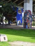 Local Students To Develop New Mural For Barrio Logan