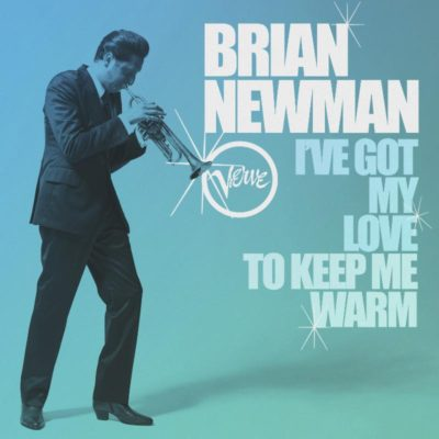 Lady Gaga Bandleader Brian Newman Releases Second Single, Tour Dates