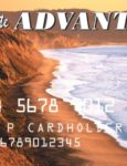 County Officials Warn Consumers Of Potential EBT Card Scam