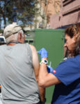 County Health And Human Agency: Hepatitis A Outbreak Showing Signs Of Slowing