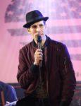 Recording Artist Marcus Goldhaber Bridge Gap Between Civilians And Military Veterans