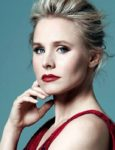 Kristen Bell To Host 24th Annual Screen Actors Guild Awards