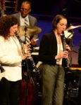 NEW YORK CITY JAZZ REVIEW: Jazz At Lincoln Center Orchestra Delivered Rousing Tribute to 'Pied Piper of Swing,' Benny Goodman