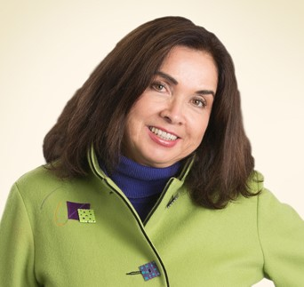 San Diego State University Appoints Dr. Adela de la Torre As New President
