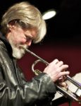 Jazz Trumpeter Tom Harrell's Performance at New York's Village Vanguard was Glimpse of a Passionate Genius