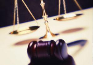AutoNation Dealerships Settle Environmental Lawsuit
