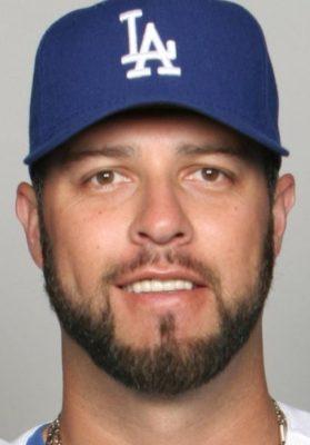 Former Major League Baseball Player Esteban Antonio Loaiza Arrested For Cocaine Possession