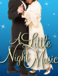 """Cygnet Theatre Revisits """"A Little Night Music"""""""