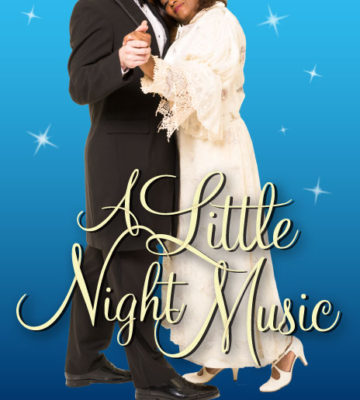 "Cygnet Theatre Revisits ""A Little Night Music"""