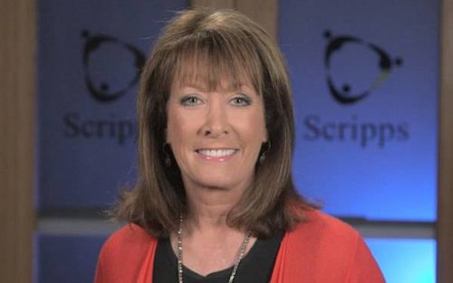 Scripps Executive And Former NBC 7 San Diego Anchor Coming To East County