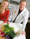 UC San Diego Brings Healthy Diet And Natural Medicine Research Into Spotlight