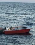 Coast Guard Interdicts Five Migrants, One Suspected Smuggler In Florida