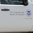 Border Patrol Agent Charged With Making False Statements About His Relationships With Drug Traffickers