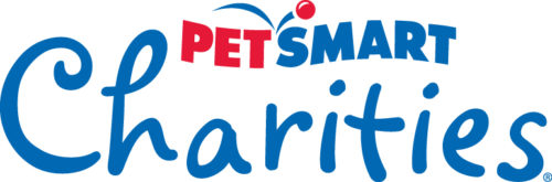 El Cajon Receives $50,000 Grant From PetSmart Charities For Animal Shelter