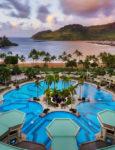Marriott Resort & Kauai Beach Club