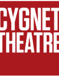 Cygnet Theatre Adds New Pricing Structure