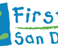 First 5 San Diego Unveils Newly Redesigned Website