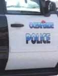 Man Found Dead On Sidewalk In Oceanside