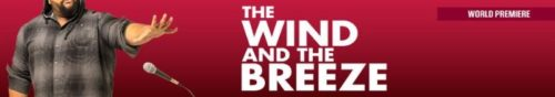 Cygnet Theatre Closes Season With World Premiere The Wind And The Breeze