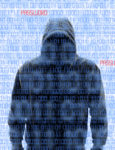 """Cyber-Criminal Living In Latvia Convicted For Role In Antivirus Service """"Scan4you"""""""