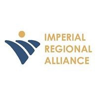 Imperial Regional Alliance Receives Rural Microentrepreneur Assistance Program, Grant