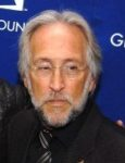 Neil Portnow To Leave Position As Recording Academy President/CEO