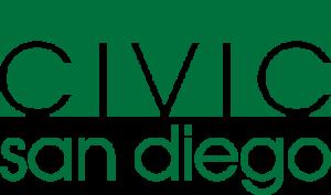 Civic San Diego Provides Accion San Diego $400,000 In Lending Capital