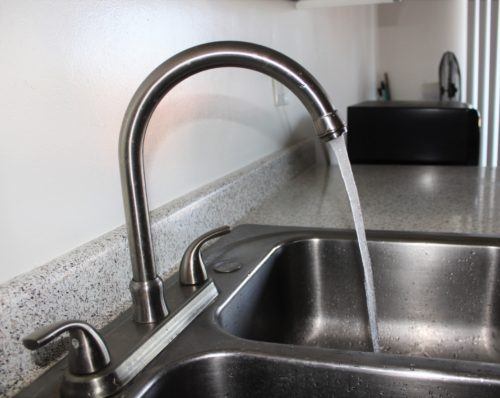 Feds Reach Settlement With CertainTeed For Alleged Safe Drinking Water Violations