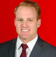 Tim Lanski Named SDSU Associate Athletic Director Of Compliance