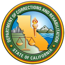 Centinela State Prison Investigating Inmate Death As A Homicide