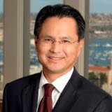 Kevin Sagara Named Chairman And CEO Of San Diego Gas And Electric