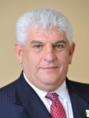 SANDAG Board Hires New Executive Director
