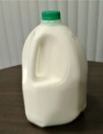 From Farm To Fridge: Milk Carton 'Sell-By' Dates May Become More Precise