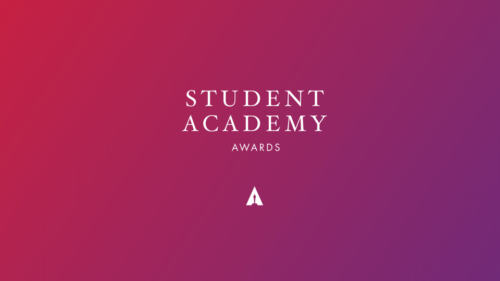 The Academy Reveals 2018 Student Academy Award Winners