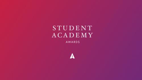 The Academy Reveals 2018 Student Academy Award Winners