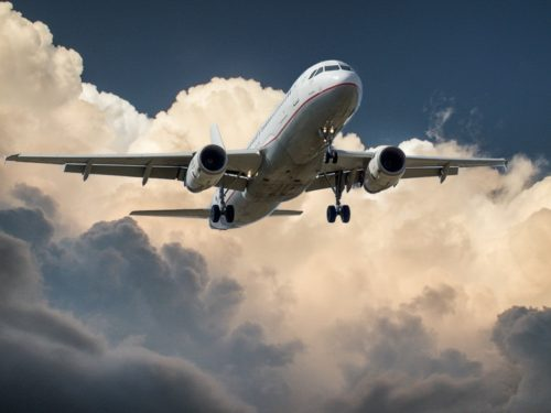 San Diego International Airport Contributes Nearly $12 billion To Regional Economy