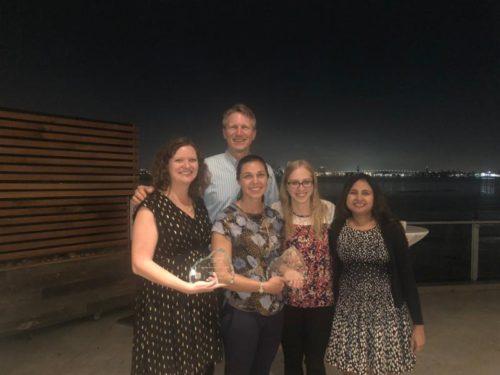 City Of Encinitas Climate Action Plan Wins Award