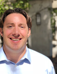 Poway Announces New City Planner