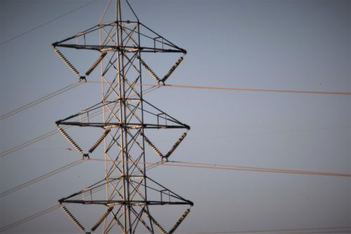 CPUC Ensures Changing Electric Market Is Equitable For Customers