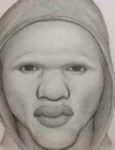 Authorities Search For Suspect Who Molested Child In Lemon Grove