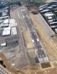 County Board Of Supervisors Approves New McClellan Palomar Airport Master Plan