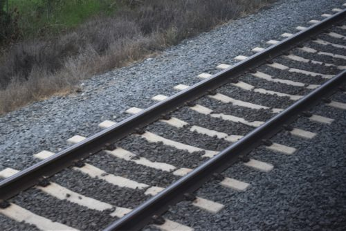 Rail Lines Closed This Weekend For Scheduled Maintenance