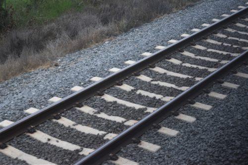 October Coastal Rail Closures