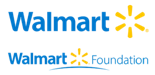 Walmart Gives Nearly $4 Million In Grants For California Education And Training Opportunities